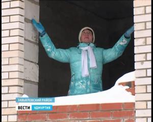 История  обманутых  дольщиков   ЖК «Родниковый край»  может закончиться летом